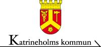 Information om lånekort på Katrineholms bibliotek