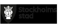 Information om lånekort på Stockholms stadsbibliotek