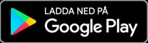 Hämta appen i Google Play-butiken