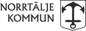 Information om lånekort på Norrtälje bibliotek
