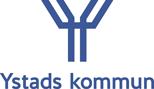 Information om Ystads bibliotek