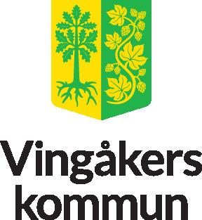 Information om Vingåkers bibliotek