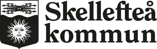 Information om Skellefteås bibliotek
