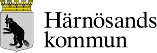 Information om Härnösands bibliotek