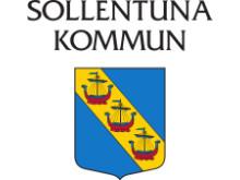 Information om lånekort på Sollentunas bibliotek