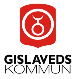 Information om Gislaveds bibliotek