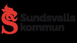 Skaffa lånekort på Sundsvall stadsbibliotek