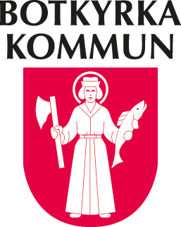 Information om Botkyrkas bibliotek