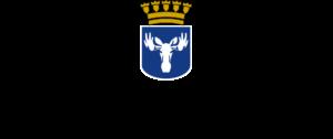 Information om Östersunds bibliotek