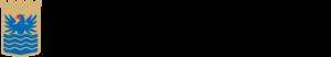 Information om lånekort på Säffle bibliotek