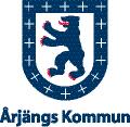 Information om Årjängs bibliotek