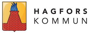 Information om Hagfors bibliotek